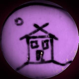 t.cracker.info - das verlorene Symbol von Dan Browns Roman Triank